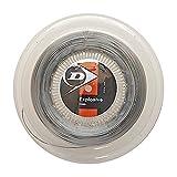 Dunlop Explosive Power Biomimetic 16G Tennis String Reel Gra