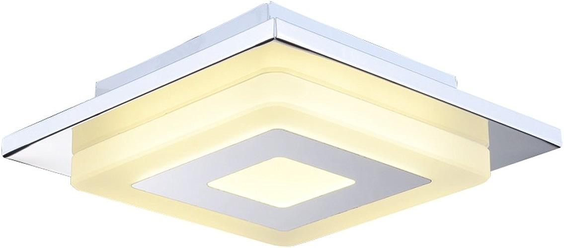 Plafonniers ZHAOJING LED Plafond Moderne Allée Lumières Couloir Lumières Cuisine Et Salle De Bain Lumières Balcon Petit