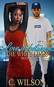 Love in-between the White Lines