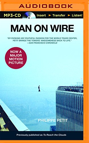 Man on wire dvd label dvd covers & labels by customaniacs, id.