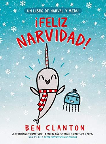 ¡Feliz Narvidad!