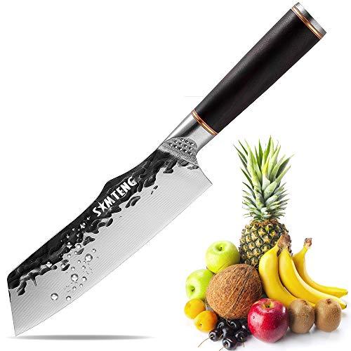 Recopilación de Cuchillos de cocina disponible en línea. 10