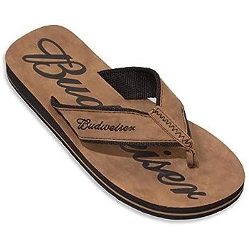 Best budweiser flip flops Reviews