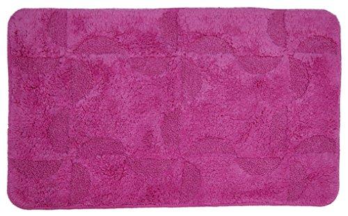 Recopilación de Tapete rosa disponible en línea. 4