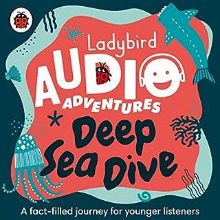 Deep Sea Dive cover art