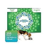 5Strands Pet Food...image