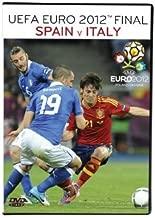 Best euro 2012 finale Reviews