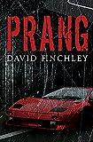 Prang (English Edition)