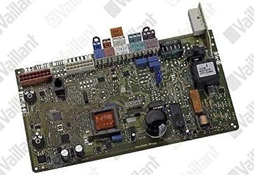 Preisvergleich Produktbild Vaillant 0020092478 Leiterplatte 4024074595664