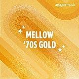Mellow '70s Gold