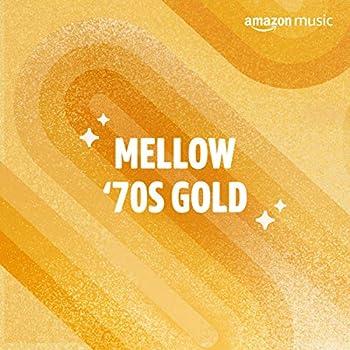 Mellow  70s Gold