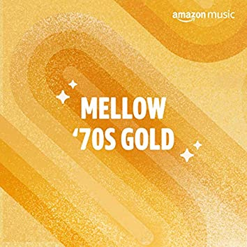 Mellow '70s Gold
