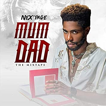 Mom Dad the Mixtape