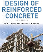 Best reinforced concrete code Reviews