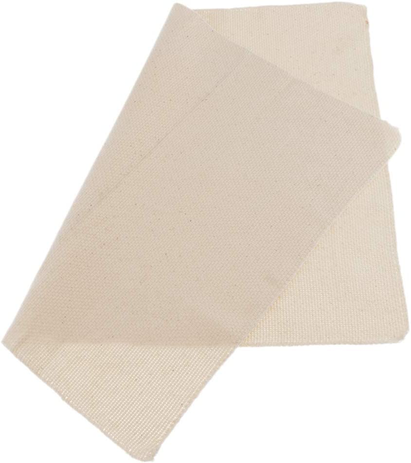 DYNWAVE Cotton Aida Cloth Needlework for Superior Poke Emb Russian Fabric 5 popular