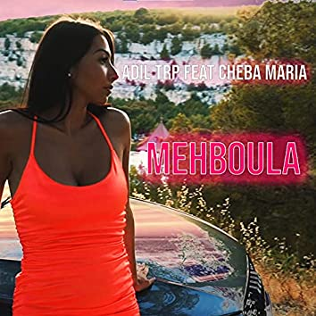Mehboula