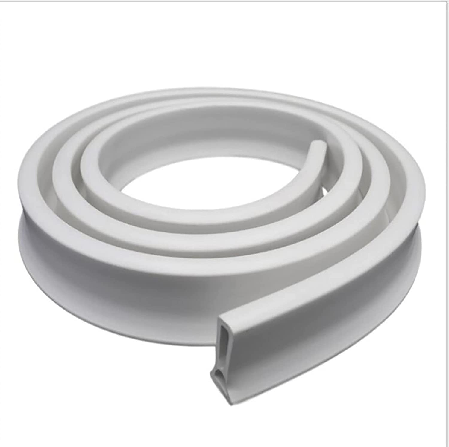 Water Guard Manufacturer direct delivery for Kitchen Sink Silicone Bendable S Blocking famous