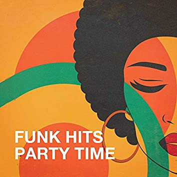 Funk Hits Party Time