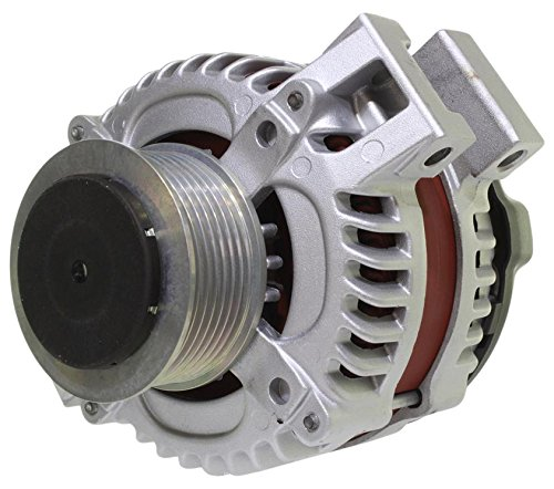ALANKO 10443311 Generator