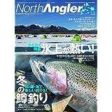 North Angler's 2020年1・2月合併号 (2019-12-07) [雑誌]