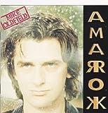 Songtexte von Mike Oldfield - Amarok