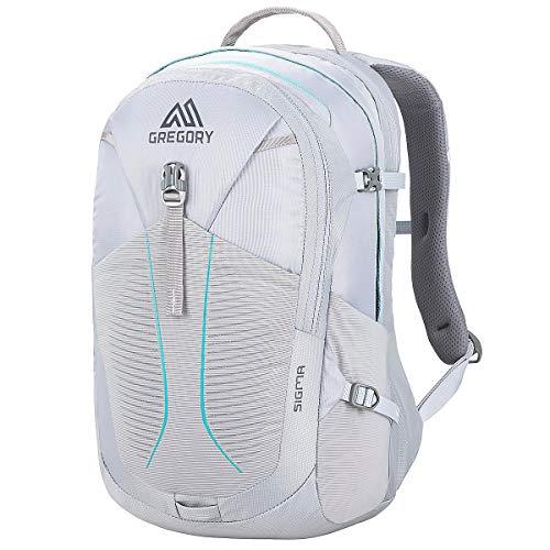 Gregory Sigma 28 Backpack Damen Mineral Grey 2020 Rucksack