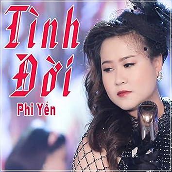 Tinh Doi