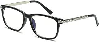 Mejor Blue Light Glasses de 2020 - Mejor valorados y revisados