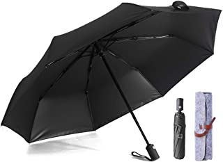 small umbrella sun protection