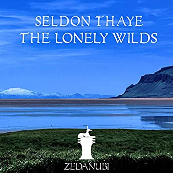 The Lonely Wilds