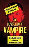 The Düsseldorf Vampire (Paperback)