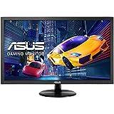 Asus 24-Inch Screen LCD Monitor (VP248QG)