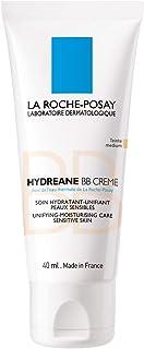 la Roche Posay Hydreane BB Crema, Dore - 40 ml