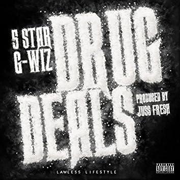 Drug Deals