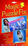 Puzzlekleber - Magic Puzzle Fix
