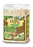 チプシー スネーク 2kg × 4袋 コーンスネーク、キングスネーク、ボールパイソン、ボア等のヘビ専用 (ケース販売)
