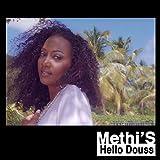 Hello Douss - Single