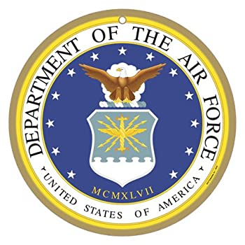 Best us airforce logo Reviews