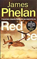 Red Ice (The Lachlan Fox Series)