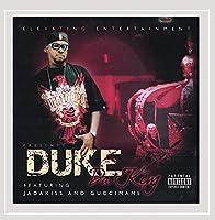 Duke Da King
