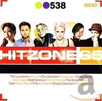 Hitzone 65