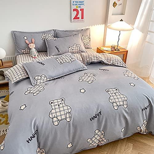 edredón original cama 180 de la marca ''N/A''