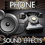 Cell Phone Vibration (Mobile Phone Vibrating) [Vibrate]