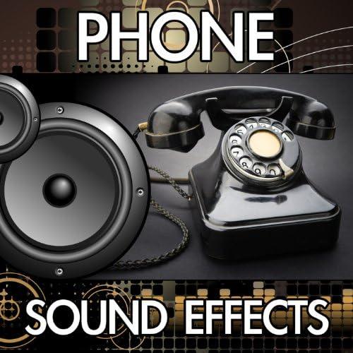 Finnolia Sound Effects