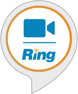 RingCentral Meeting