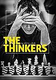 The Thinkers-Llada, David