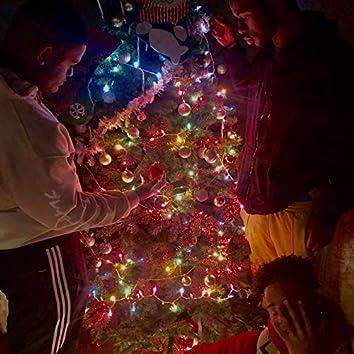 Light It up (Christmas)