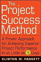 Best proven success methods Reviews