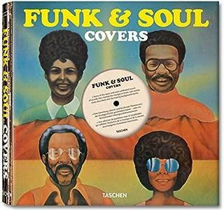 Best soul album covers Reviews
