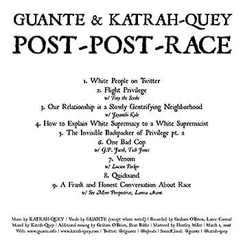Post-Post-Race
